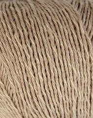 Linea hør bomuld viscose tynd line Cewec garnbutik Præstø