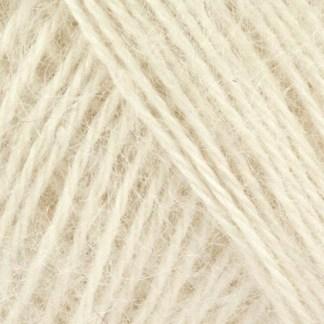 Mohair og uld Onion Mohair + Nettles + Wool garnforretning Præstø