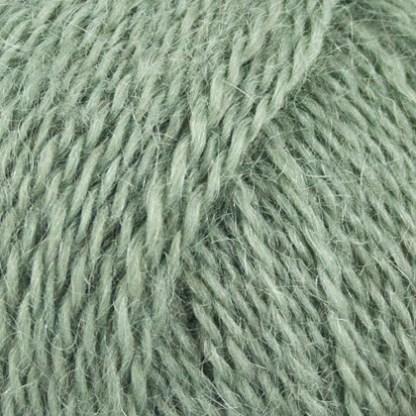Onion Mohair + Wool garn Præstø