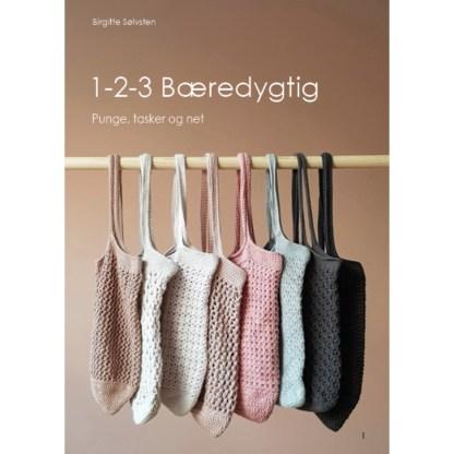 Bæredygtighed, zero waste, slow fashion monomaterialer Karen Klarbæk