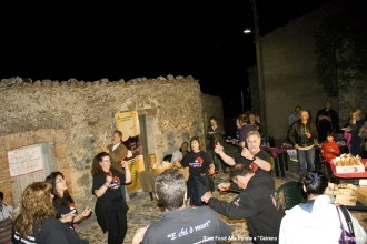 Slow Food Cairano7x2014_13