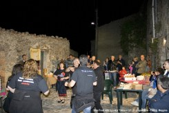 Slow Food Cairano7x2014_15