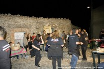 Slow Food Cairano7x2014_18