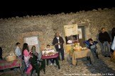 Slow Food Cairano7x2014_7