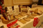 Terra Madre Day 2014 Slow Food Alta Irpinia 05