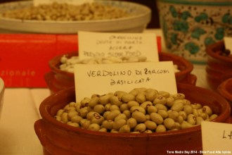 Terra Madre Day 2014 Slow Food Alta Irpinia 16