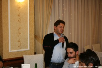 Terra Madre Day 2014 Slow Food Alta Irpinia 40