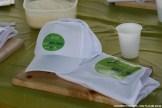 impastiAMO l'OASI -Slow Food Alta Irpinia 02