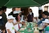 impastiAMO l'OASI -Slow Food Alta Irpinia 05
