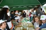 impastiAMO l'OASI -Slow Food Alta Irpinia 06