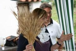 impastiAMO l'OASI -Slow Food Alta Irpinia 09
