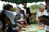 impastiAMO l'OASI -Slow Food Alta Irpinia 15