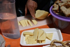 Slow Food Day 2015 Sinergie 04