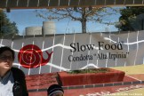 Slow Food Day 2015 Sinergie 22