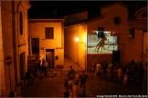 Assaggi itineranti Foto Maggino 03