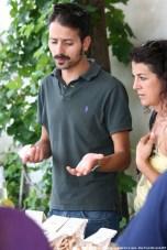 Bacoli Slow Food 2015 30