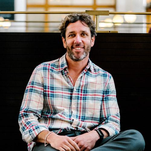 Adam Schlegel
