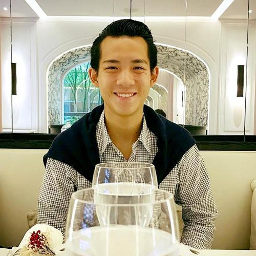Phillip Hua-Pham