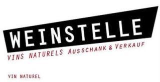 2016-06-19 20_24_30-WEINSTELLE - BAR VINS NATURELS