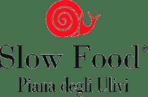 "Slow Food ""Piana degli Ulivi"""