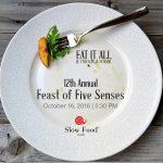 2017 Feast