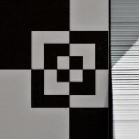 Autofokus-Feinabstimmung mit SpyderLenscal