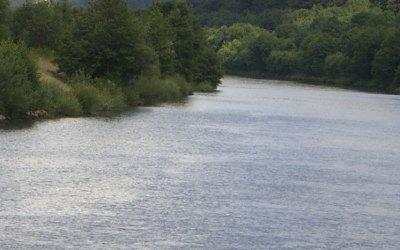 SG #149 – Der Rhein