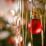 Prezenty bożonarodzeniowe – oczekiwania statystycznego Polaka (infografika)