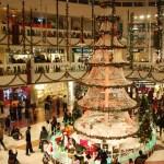 Jak kupić prezenty świąteczne i nie zbankrutować?