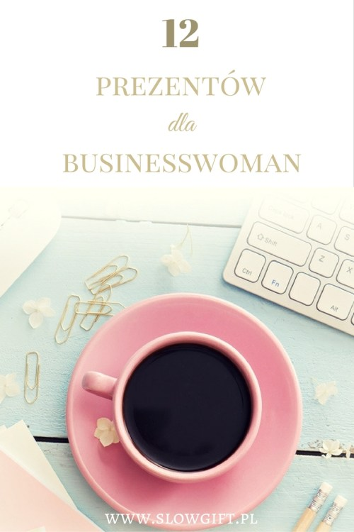 dla-businesswoman