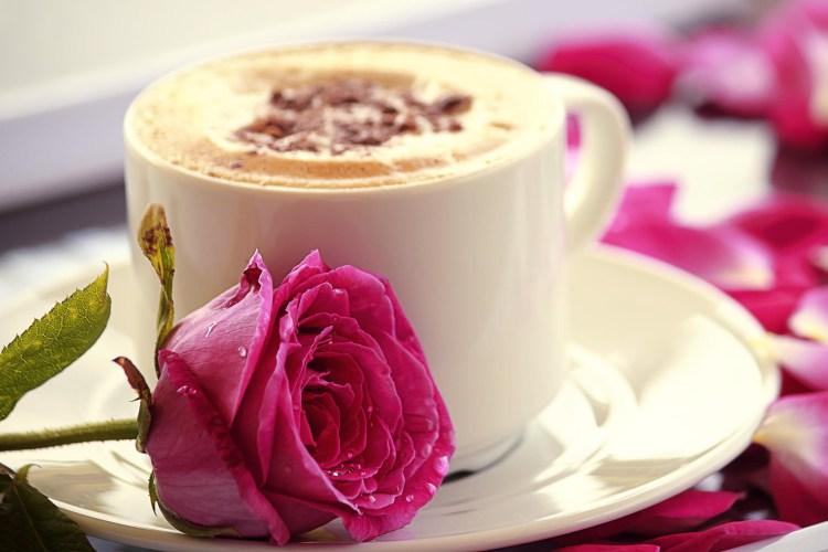 Akcesoria do kawy i inne gadżety, które zdobędą serce kawosza