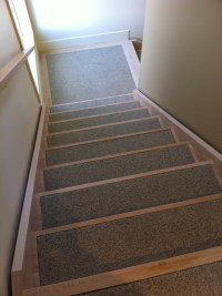 On Location  How To Detail an Open Riser Stair | Slow ...