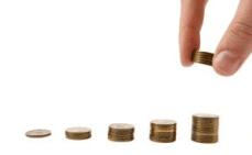 apilando-monedas