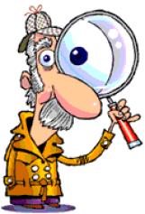detective-de-bolsa3