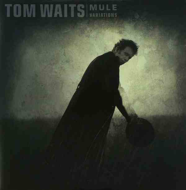 TomWaits_MuleVariations