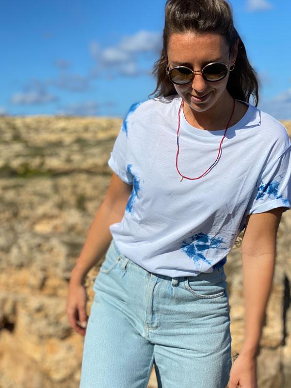 artik-annaaa-nachhaltiges-shirt-slowli-7