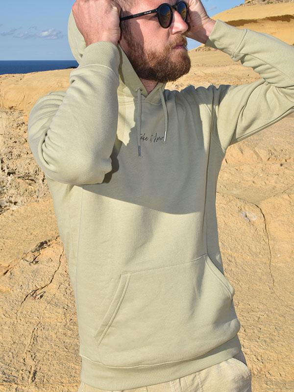 nachhaltiger-pullover-hoodie-take-it-slow-3-slowli