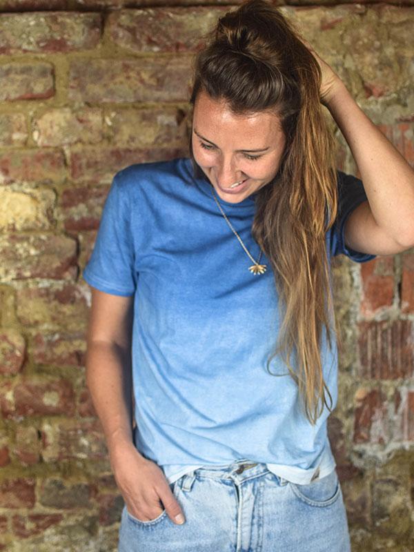 ocean-olaaaf-nachhaltiges-shirt-slowli-2a