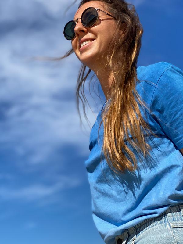 ocean-olaaaf-nachhaltiges-shirt-slowli-7