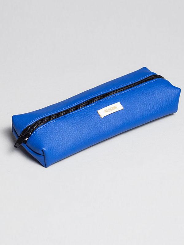 wetheknot-nachhaltig-vegan-leder-stiftetasche-federmappe-tasche-blau-1-slowli