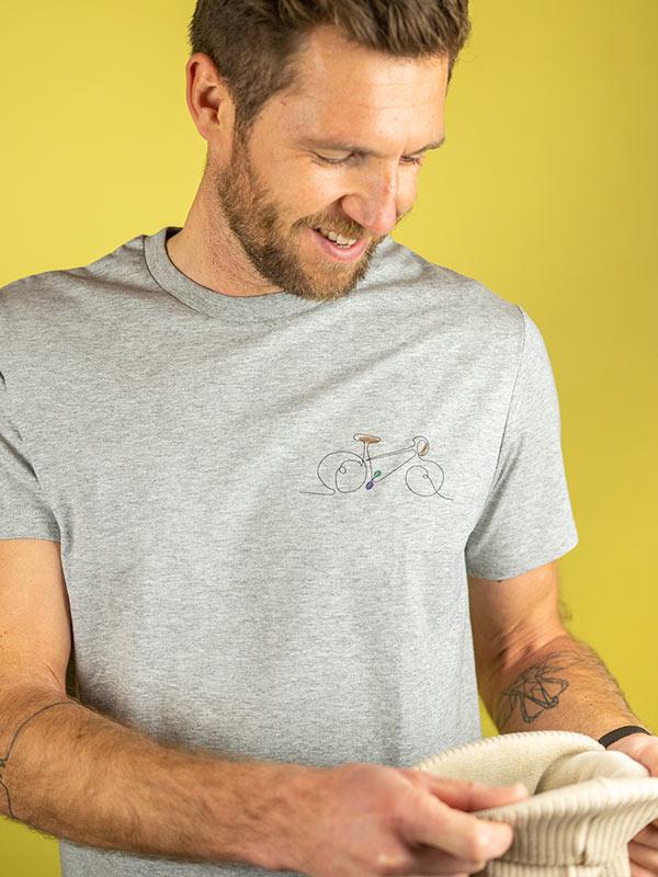 nachhaltiges-shirt-ferdinaaand-fahrrad-grau-slowli_2