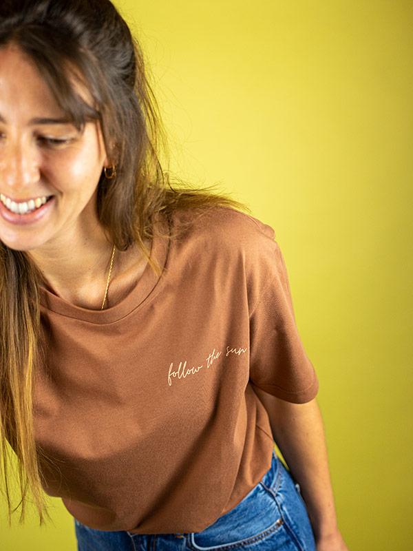 nachhaltiges-shirt-follow-the-sun-slowli_1
