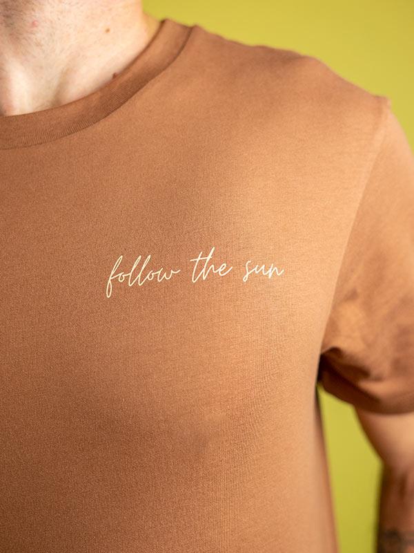 nachhaltiges-shirt-follow-the-sun-slowli_7