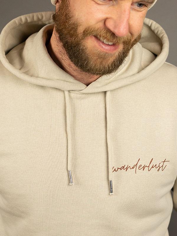nachhaltiger-hoodie-wanderlust-beige-slowli_1