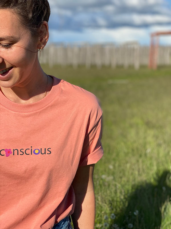 nachhaltiges-shirt-conscious-slowli_111