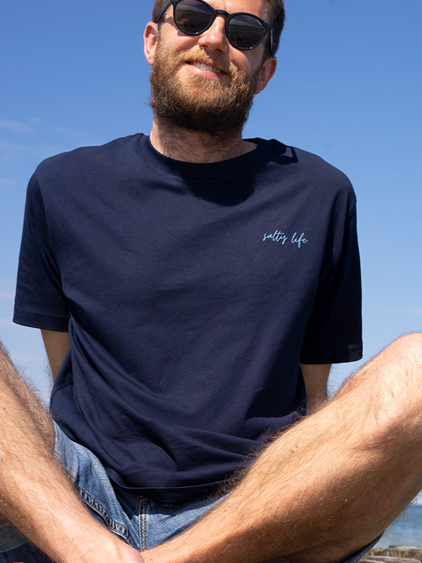 nachhaltiges-shirt-fair-fashion-salty-life-slowli-10