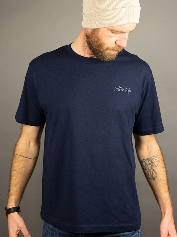 nachhaltiges-shirt-fair-fashion-salty-life-slowli-3