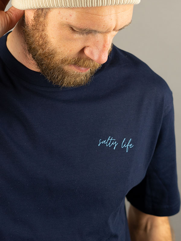 nachhaltiges-shirt-fair-fashion-salty-life-slowli-5