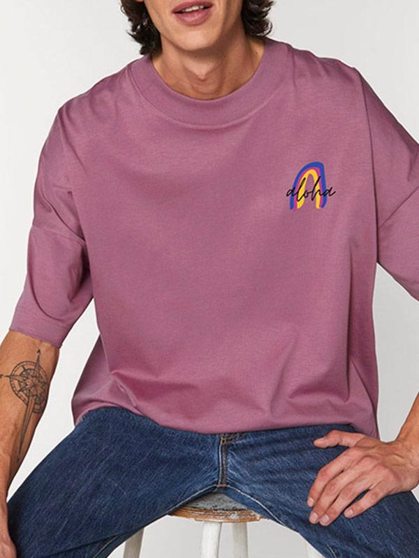 nachhaltiges-oversize-shirt-aloha-slowli_3