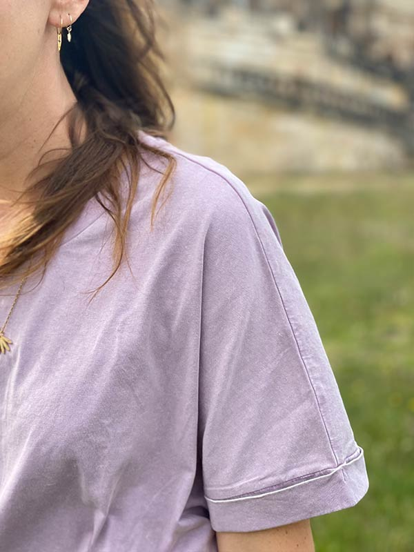 nachhaltiges-shirt-oversize-fair-fashion-vintage-lila-purple-slowli-112